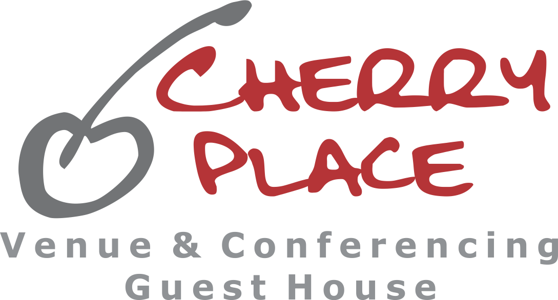 Cherry Place logo